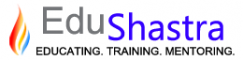 Administration Internship at EduShastra Education Solutions Private Limited in Delhi