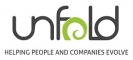 Software Testing Internship at Unfold Consulting in Bangalore