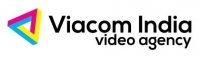 Web Development Internship at Viacom India LLP in Gurgaon