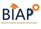 Business Development (Sales) Internship at Board of Industry-Academia Partnerships in Guntur, Visakhapatnam, Kanyakumari, Bangalore, Hyderabad, Kochi, Chittoor, Kannur, South Goa, No ...