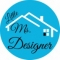 Interior Design Internship at Little Ms. Designer in Mumbai