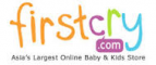 Search Engine Optimization (SEO) Internship at FirstCry in