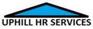 Internship at UPHILL HR Services in Mumbai