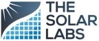 Human Resources (HR) Internship at The Solar Labs in