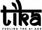 Data Annotation Internship at Tika Data Services Private Limited in Bangalore