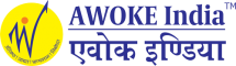 Financial Planning Internship at AWOKE India in Lucknow