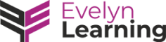 Subject Matter Expert (Mathematics) Internship at Evelyn Learning Systems in