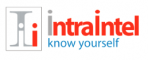 Web Development Internship at IntraIntel Information Solutions Private Limited in