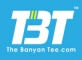 Business Development (Sales) Internship at The Banyan Tee in Bhopal