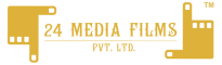 2D Animation & Motion Graphics Design Internship at 24 Media Films Private Limited in Pune