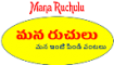 Content Writing Internship at Sai Chaithra Foods in Hyderabad