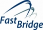 Structural Equation Modeling (Statistics) Internship at Fast Bridge: Innovation Consulting in