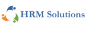 Social Media Marketing Internship at HRM Solutions in