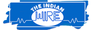 Content Writing Internship at The Indian Wire in