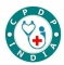 Business Development (Sales) Internship at CPDP India in Delhi, Noida