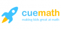 Math Fellowship With Cuemath Internship at Cue Learn Private Limited in