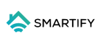 Human Resources (HR) Internship at Smartify in