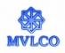 Finance & Audit Internship at MVL Consulting Private Limited in Pune, Hyderabad