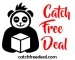 Internship at Catchfreedeal in