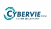Video Making/Editing Internship at Cybervie in