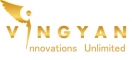 Electronics Engineering Internship at Vingyan Innovations Private Limited in Chennai