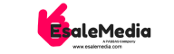 Business Development (Sales) Internship at EsaleMedia in