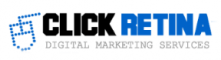 Search Engine Optimization (SEO) Internship at ClickRetina Digital Marketing Services in Lucknow, Barabanki, Allahabad, Bahraich, Kanpur