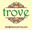 Operations Internship at Trove Craft in Hyderabad