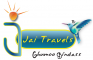 Social Media Marketing Internship at Jai Travels in