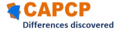 Automobile Engineering Internship at CAPCP Benchmarking Services Private Limited in Chennai