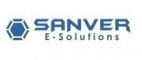 Technical Support (Cloud Hosting) Internship at Sanver E-Solutions Private Limited in Mumbai