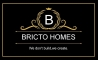 Interior Design Internship at Brictohomes in Delhi