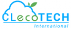 Language Translation/Linguistics Internship at ClecoTech International Private Limited in Indore