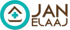 Psychiatry Internship at Jan Elaaj in Delhi