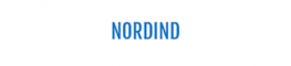 Graphic Design Internship at NordInd in