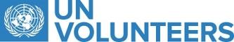 United Nations Volunteer