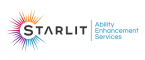 Child Psychology Internship at Starlit Ability Enhancement Services Private Limited in Thane, Navi Mumbai, Mumbai