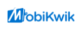 Talent Acquisition Internship at MobiKwik in Gurgaon