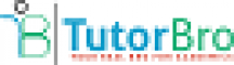Subject Matter Expert (Statistics) Internship at TutorBro Private Limited in Delhi