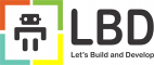 Electronics Engineering Internship at LBD Robotics Private Limited in Delhi