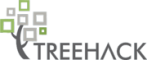 Digital Marketing Internship at TREEHACK in Bangalore
