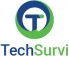 Graphic Design Internship at TechSurvi Consultancy Services in Pune