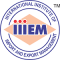 Business Development (Sales) Internship at IiiEM Global Training Private Limited in Ahmedabad, Surat, Bangalore