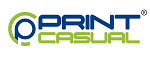 Graphic Design Internship at Print Casual Brands Private Limited in Noida