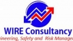 Civil/Structural Engineering Internship at WIRE Consultancy in Aligarh, Bahadurgarh, Faridabad, Delhi, Ghaziabad, Gurgaon, Sonipat, Greater Noida, Noida, Jhajjar