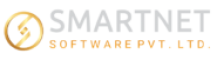 Web Development Internship at Smartnet Software Private Limited in Pune