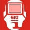 Marketing Internship at SIG Systems Private Limited in Delhi