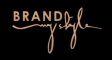 Web Development Internship at Brand My Style in