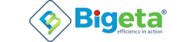 Energy Management Internship at Bigeta Energy Solutions in Bangalore