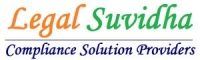 Web Development Internship at Legal Suvidha Providers in